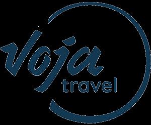 Voja Travel Madeira